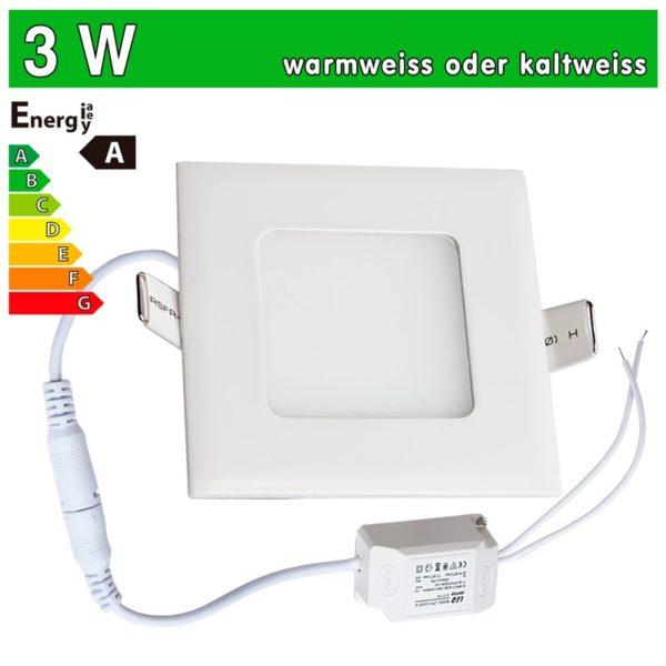 LED_Panel_3W