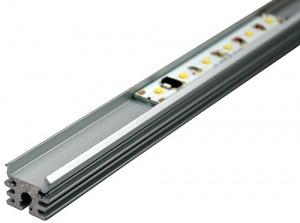 LED profil Z22W 2m
