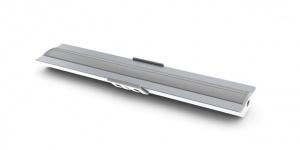 LED profil Angle