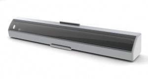 LED profil EDGE 45