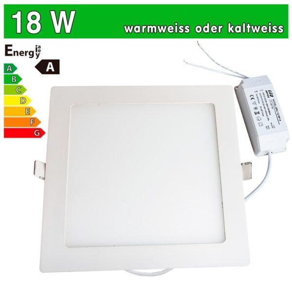 LED_Panel_18W_546257e3b4d86