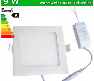 LED_Panel_9W_546259b028666