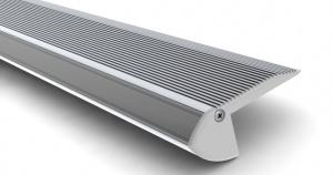 LED profil Step