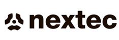 nextec