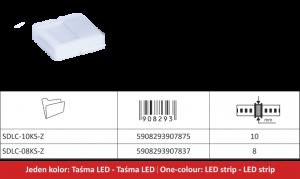 Poveznica za LED trake