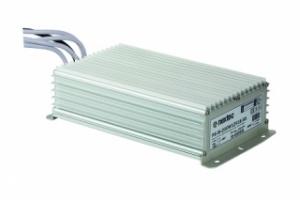 Napajanje LED vodootporno IP67/12V/16.6A 200W