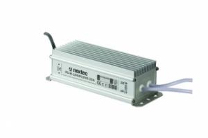 Napajanje LED vodootporno IP67/12V/8.33A 100W