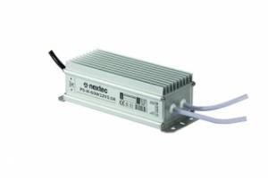 Napajanje LED vodootporno IP67/12V/5.00A 60W