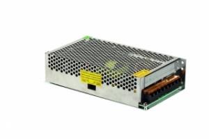 Napajanje LED modularno IP30/12V/16.7A/200W 100-240V