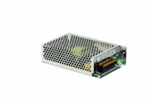 Napajanje LED modularno IP20/12V/6.25A/75W 100-240V