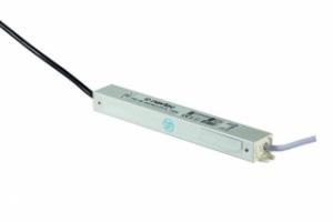 Napajanje LED vodootporno IP67/12V/3.75A 45W