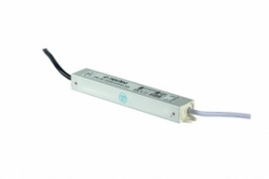 Napajanje LED vodootporno IP67/12V/2.50 30W