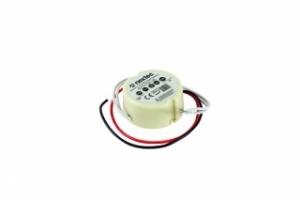Napajanje LED montažno IP20/12V/1.25A/15W 170-265V