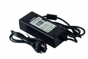 Napajanje LED desktop IP44/12V/10A/120W 100-240V