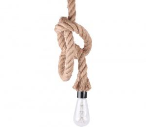 E27-Rope-Vintage-Pendant-Light