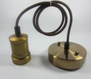 Edison-Retro-pendant-light-E27