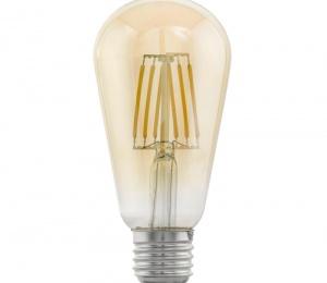 edison-vintage-st64-led-4w-e27